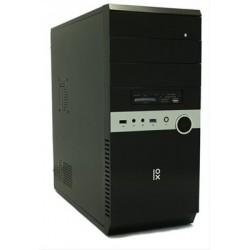 PC PRIMUX INTEL i3-6100 4GB DDR4 1TB W10 HOME